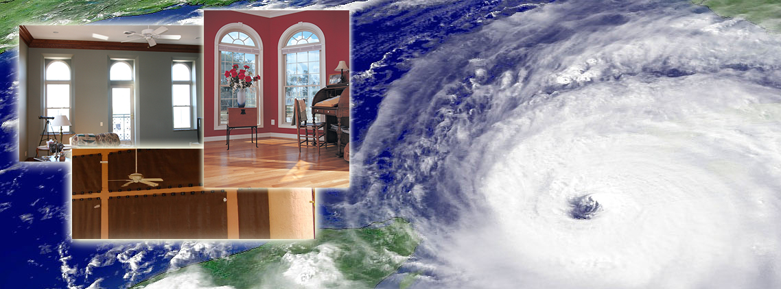 hurricane-proofing-your-home