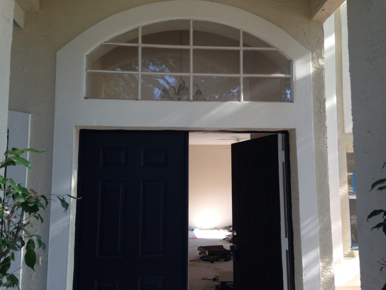 Vinyl Impact Windows,Palm Harbor